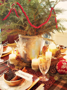décoration-table-noel-miliboo