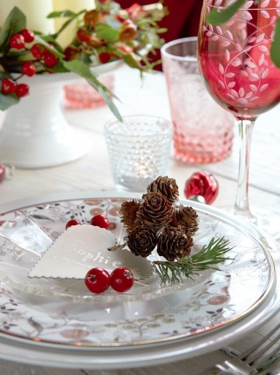 décoration-table-noel-miliboo-3