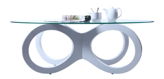 table-basse-design-butterfly-idee-cadeau