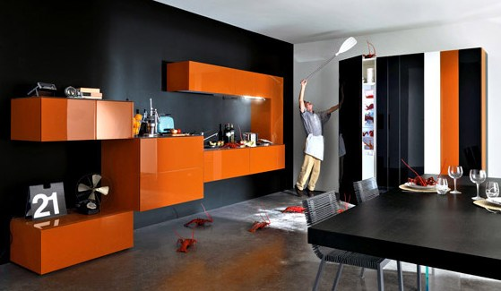 creer-decoration-orange-miliboo-2