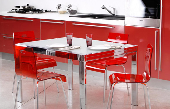 opter-pour-interieur-rouge-miliboo