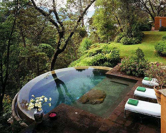 Best Decoration Piscine Contemporary - lalawgroup.us - lalawgroup.us