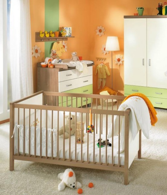 Chambre Bb Couleur Taupe. Chambre Bebe Couleur Taupe Decoration ...