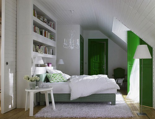 Pedroza aloons blog archive 7 id es d co pour une for Idee deco chambre a coucher