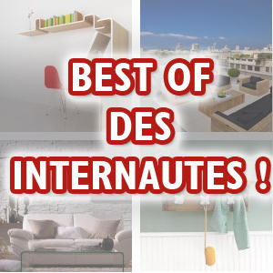 best_of_internautes