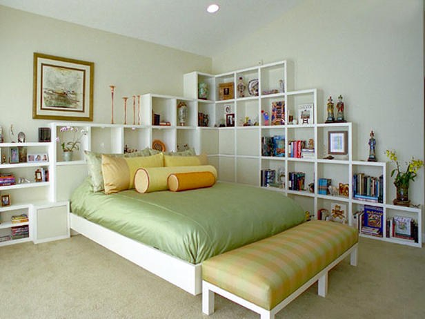 1000 images about t te de lit on pinterest headboards and shelves. Black Bedroom Furniture Sets. Home Design Ideas