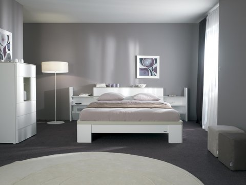 d clinaisons de t te de lit miliboo blog. Black Bedroom Furniture Sets. Home Design Ideas