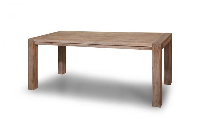 table-a-manger-design-bois-massif-sienna-de miliboo