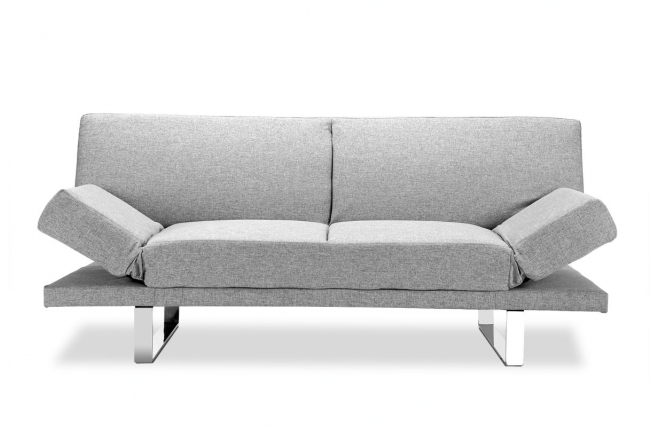canape-convertible-design-gris-atlanta