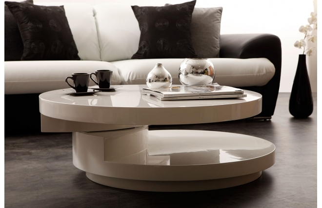 Choisir sa table basse miliboo blog - Le bon coin table basse de salon ...