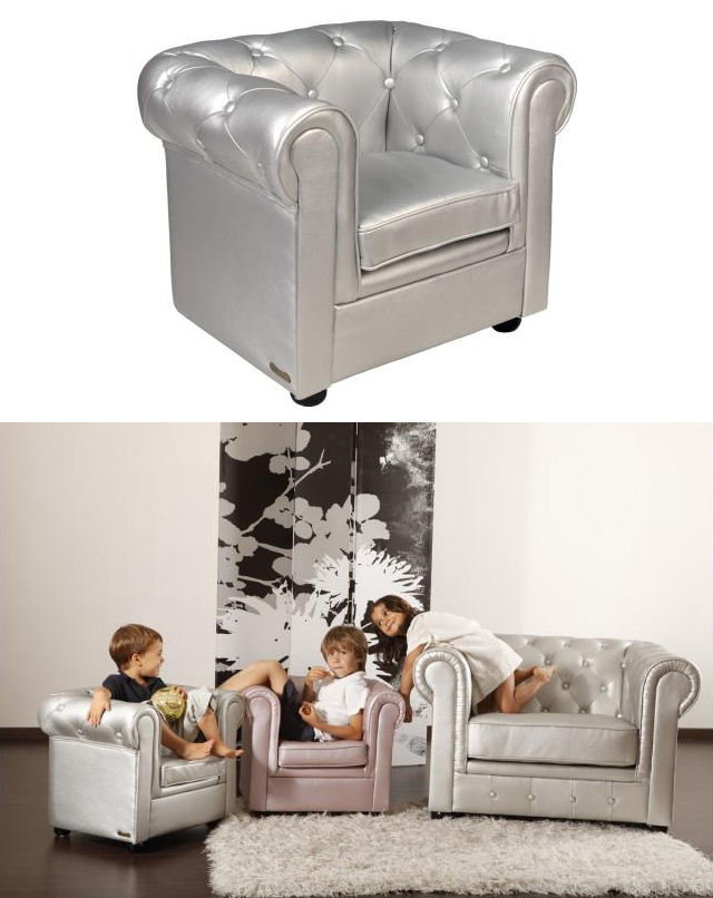 s lection cadeaux enfants miliboo blog. Black Bedroom Furniture Sets. Home Design Ideas