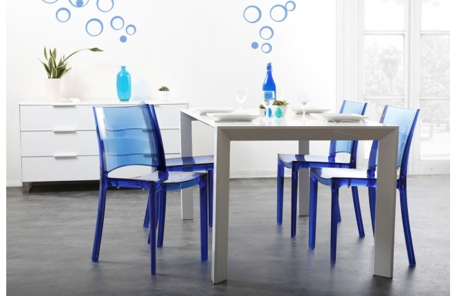 lot-de-2-chaises-design-transparentes-bleues-kalya