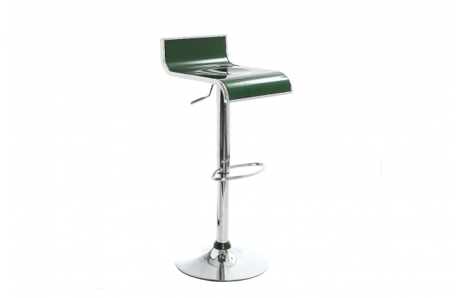 tabouret-de-bar-cuisine-verts-design-waves-(lot-de-2)