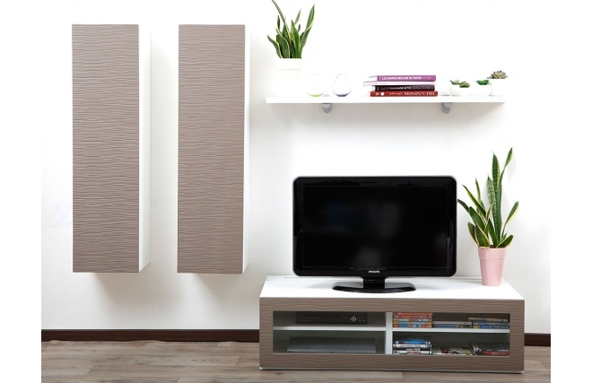 ensemble-mural-tv-design-blanc-et-taupe-yris-by-symbiosis