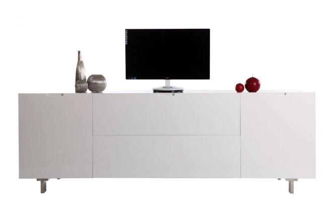 meuble-tv-design-buffet-laque-blanc-hamilton