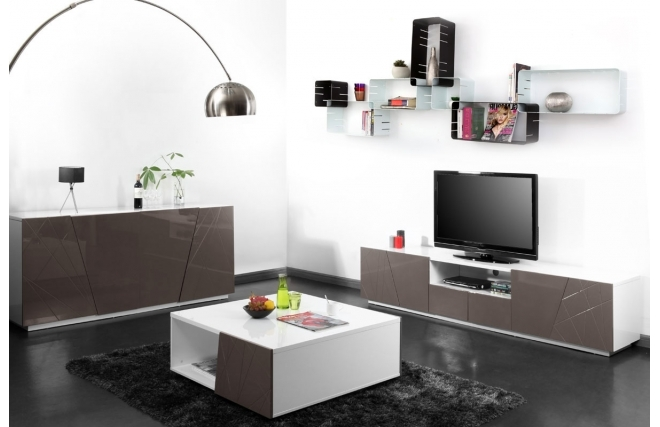meuble-tv-design-taupe-alessia