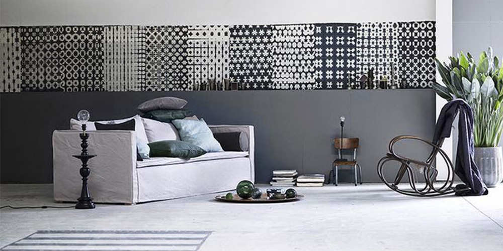 une d coration ethnique chic miliboo blog. Black Bedroom Furniture Sets. Home Design Ideas