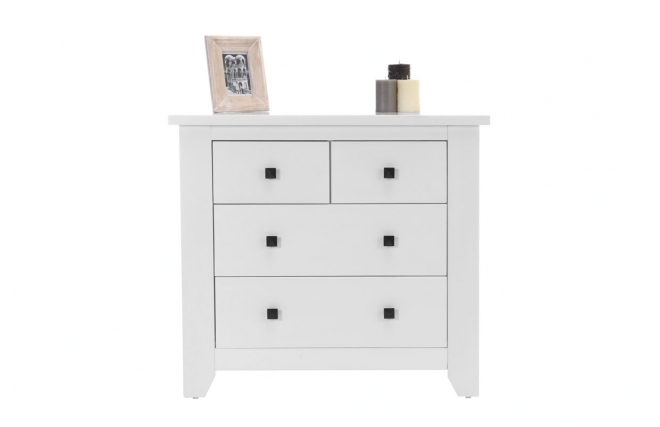 commode-bois-blanc-hampton
