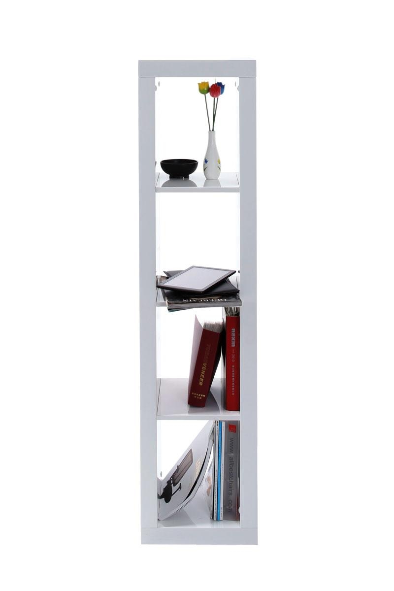 etagere-design-laquee-blanche-haily