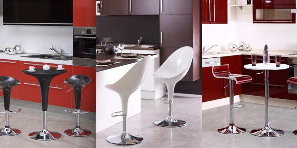 slider-tabouret-bar