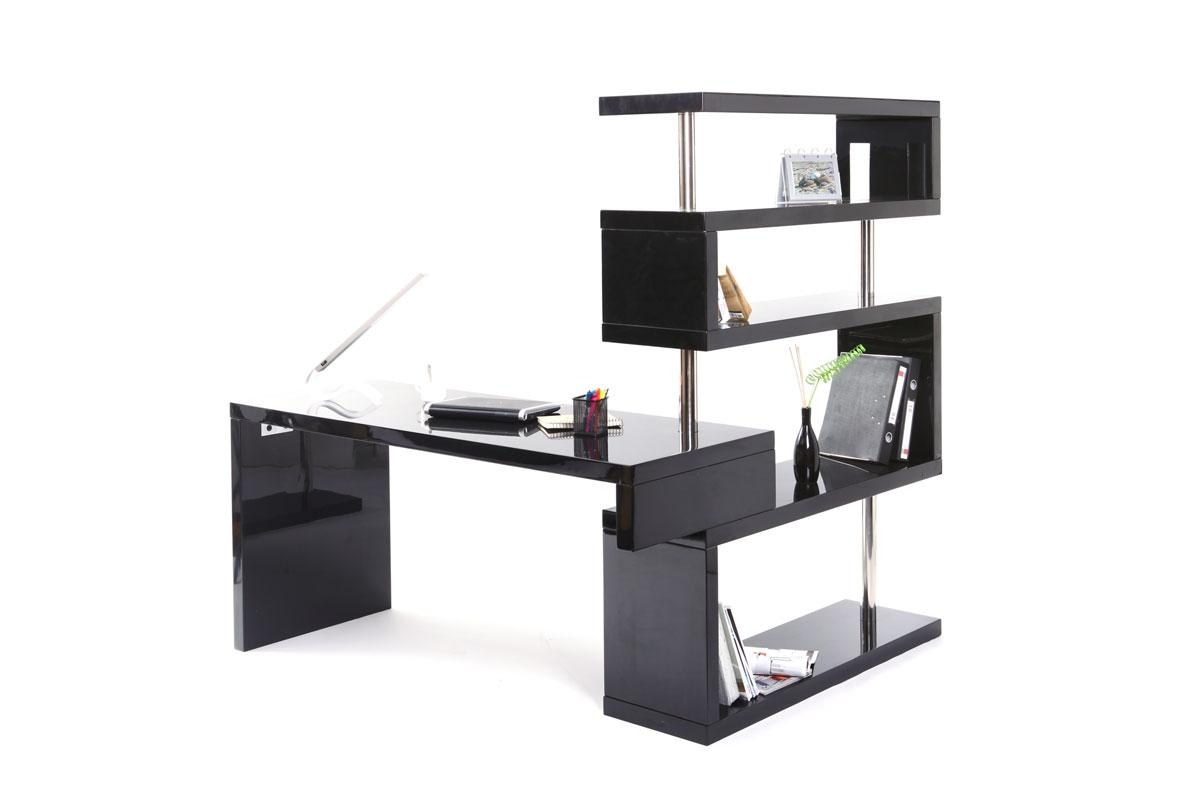 dossier nos conseils pour s am nager un bureau la maison miliboo blog. Black Bedroom Furniture Sets. Home Design Ideas