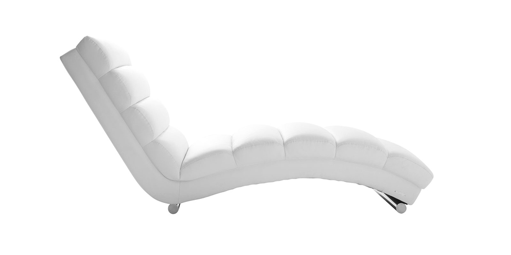 chaise-taylor