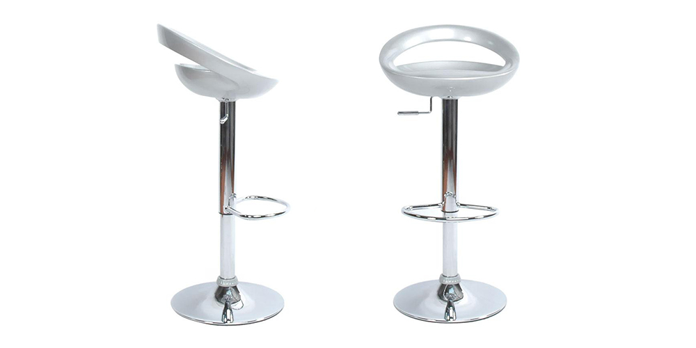 slider-demontage-tabouret-bar