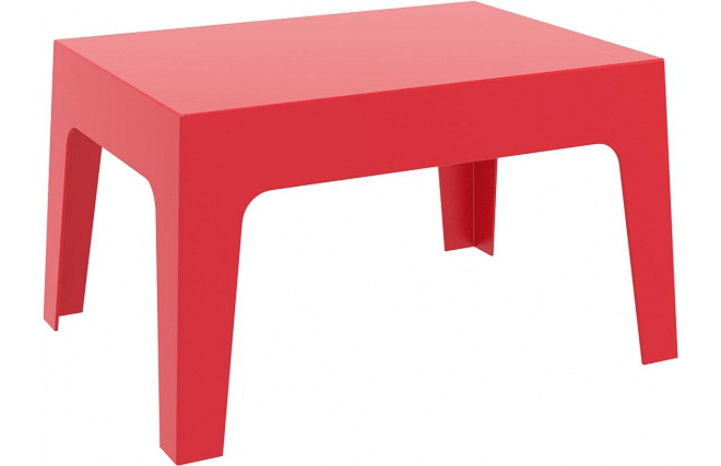 table_basse_lali2_jardin