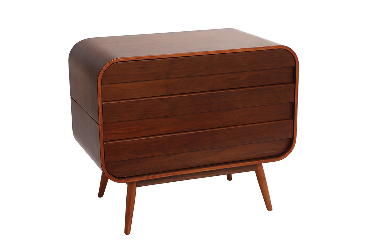 bjorg_commode_design vintage