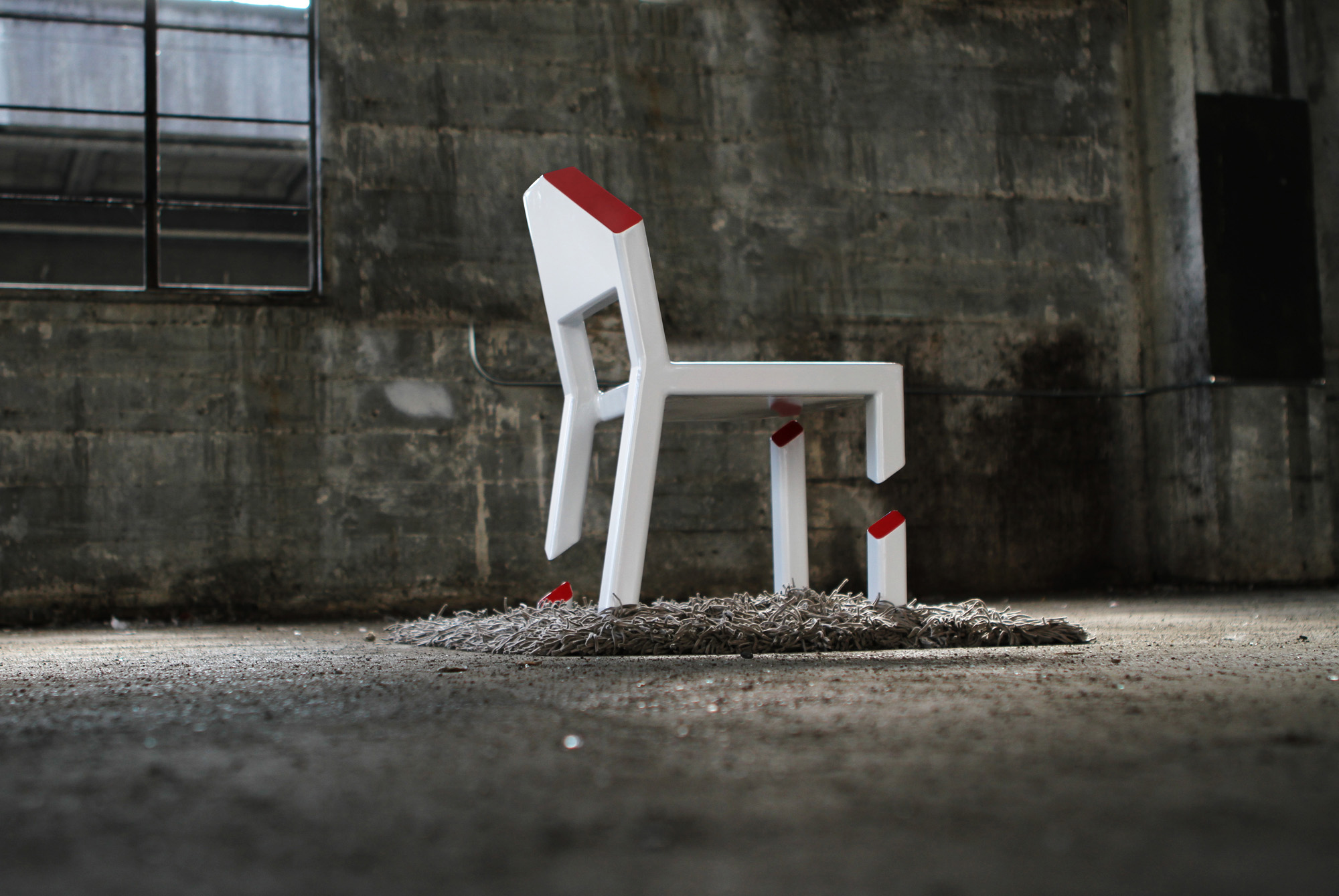 Cut-Chair-Peter-Bristol-1