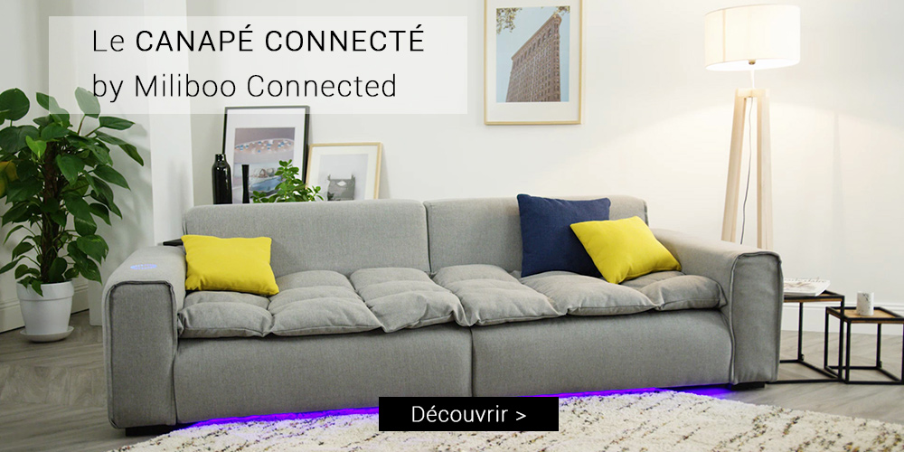 canape-connecte-miliboo-smart-home
