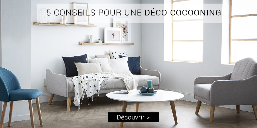 idees-deco-cocooning