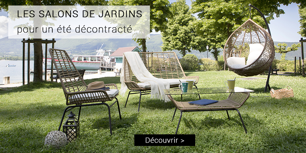 selection-mobilier-de-jardin