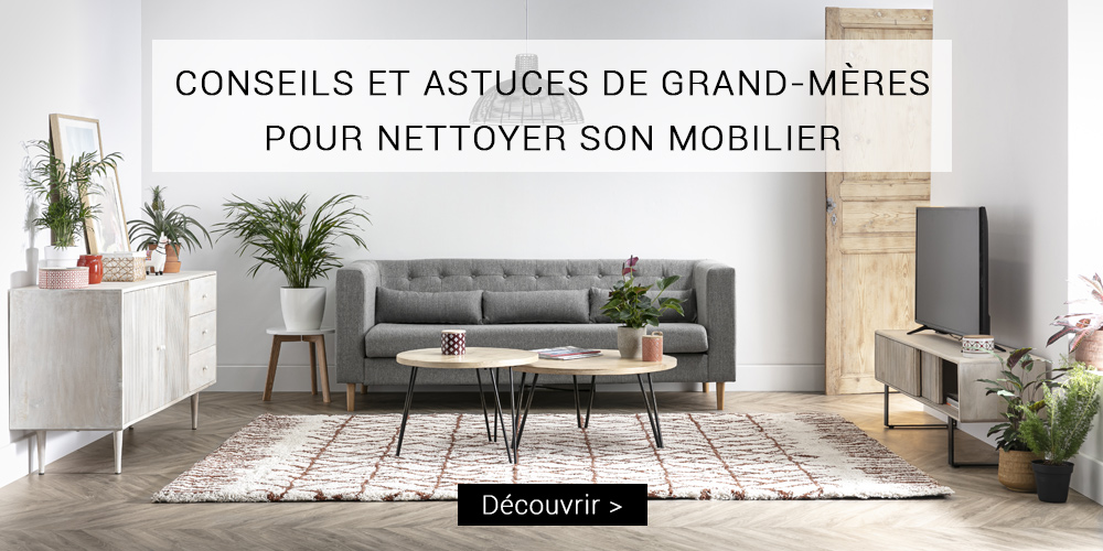 conseils-actuces-nettoyer-mobilier