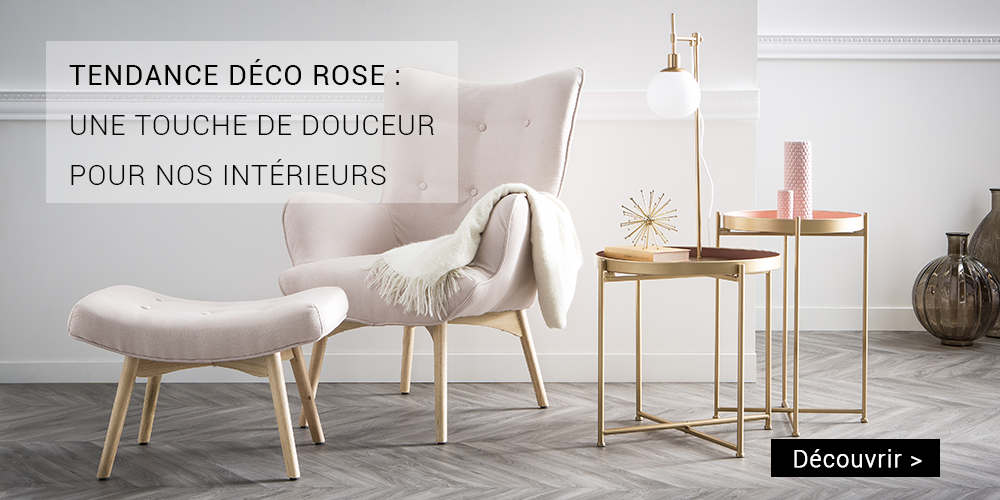 couverture-rose