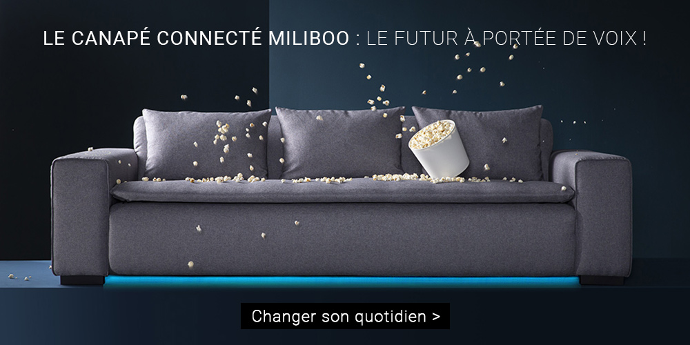 canape-connecte-smart-home-miliboo
