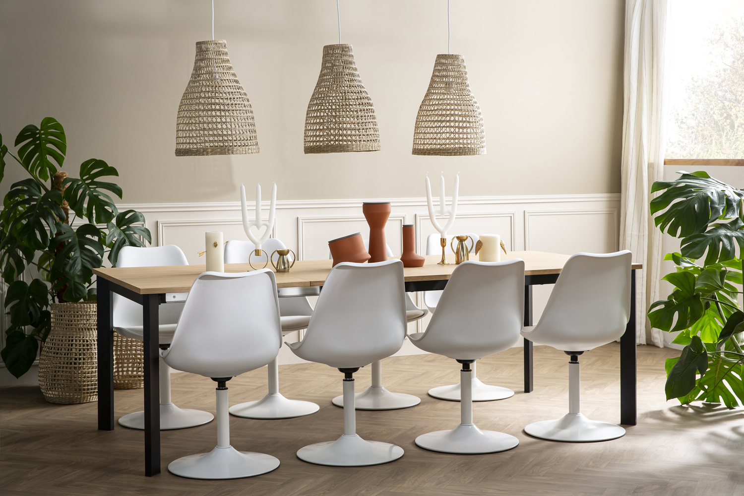 tables-chaises-bons-accords
